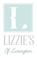 Lizzie's of Lexington